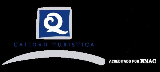 Calidad Turística + ISO-9001