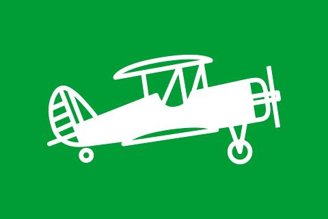 iconos_avionetas-ultraligeros