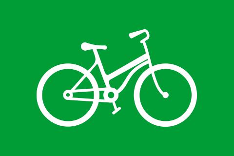 iconos_bicicleta