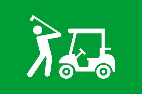 iconos_golf