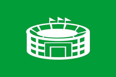 iconos_instalacionesdeportivas
