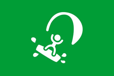 iconos_kiteboard