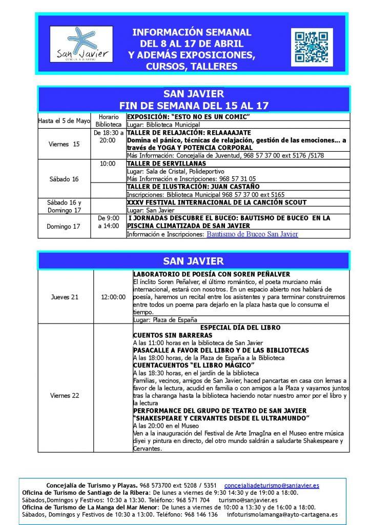 Del 15 al 24 de abril-page-001