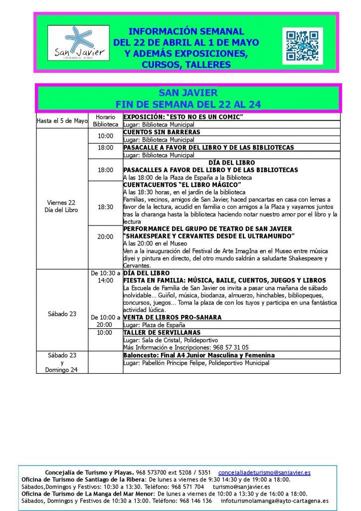 Del  22 de abril al 1 de mayo-page-001