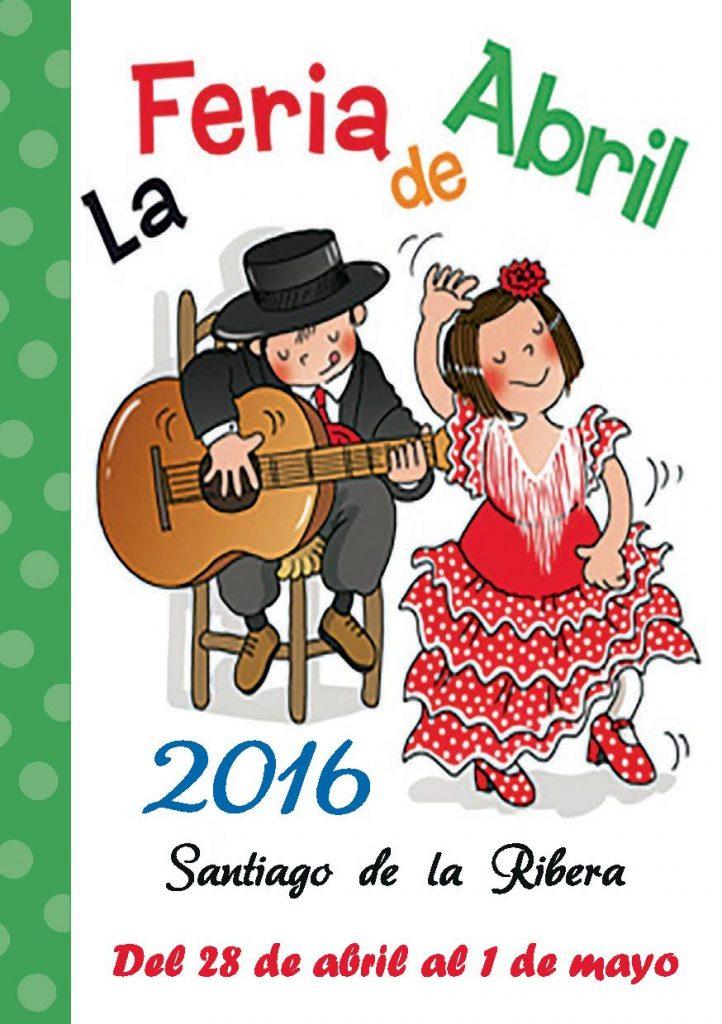Feria de Abril 2016-Programa-page-001