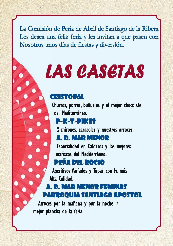 Feria de Abril 2016-Programa-page-004
