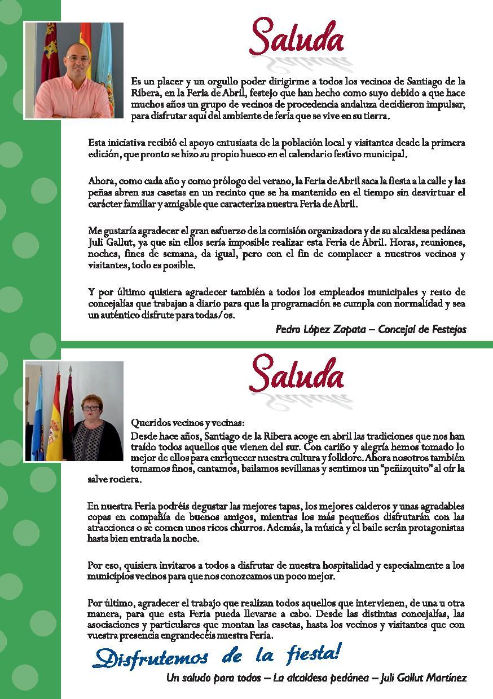 Feria de Abril 2016-Programa-page-005