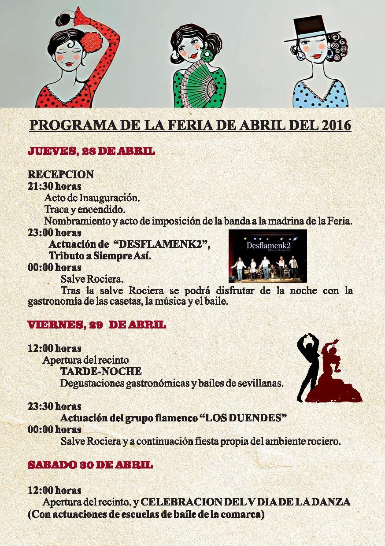 Feria de Abril 2016-Programa-page-006