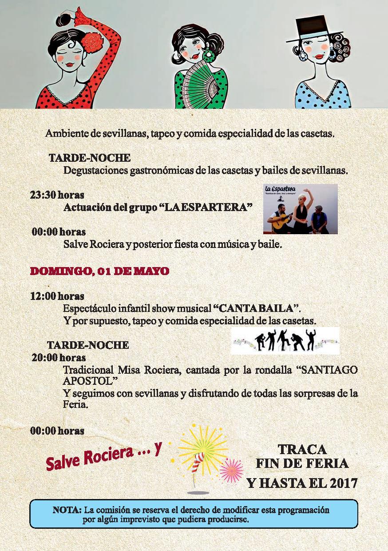 Feria de Abril 2016-Programa-page-007