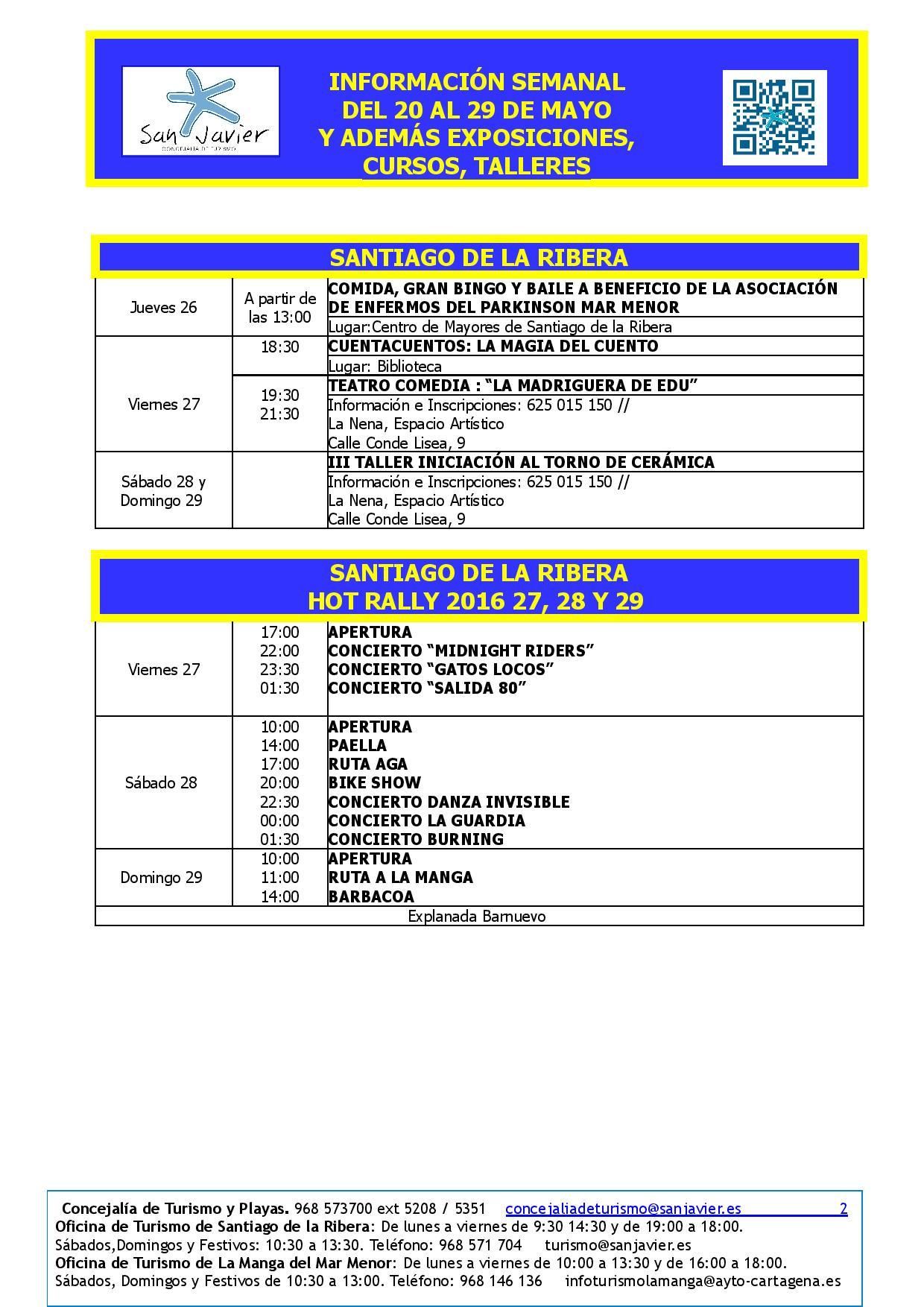 Del 20 al 29-page-004