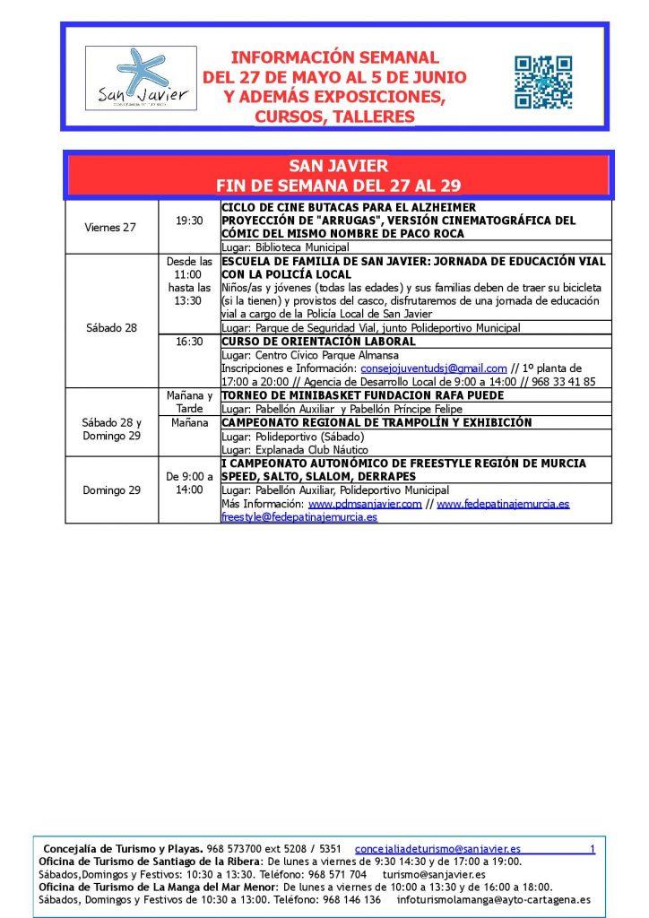 Del 27 de mayo  al 5 de junio-page-001