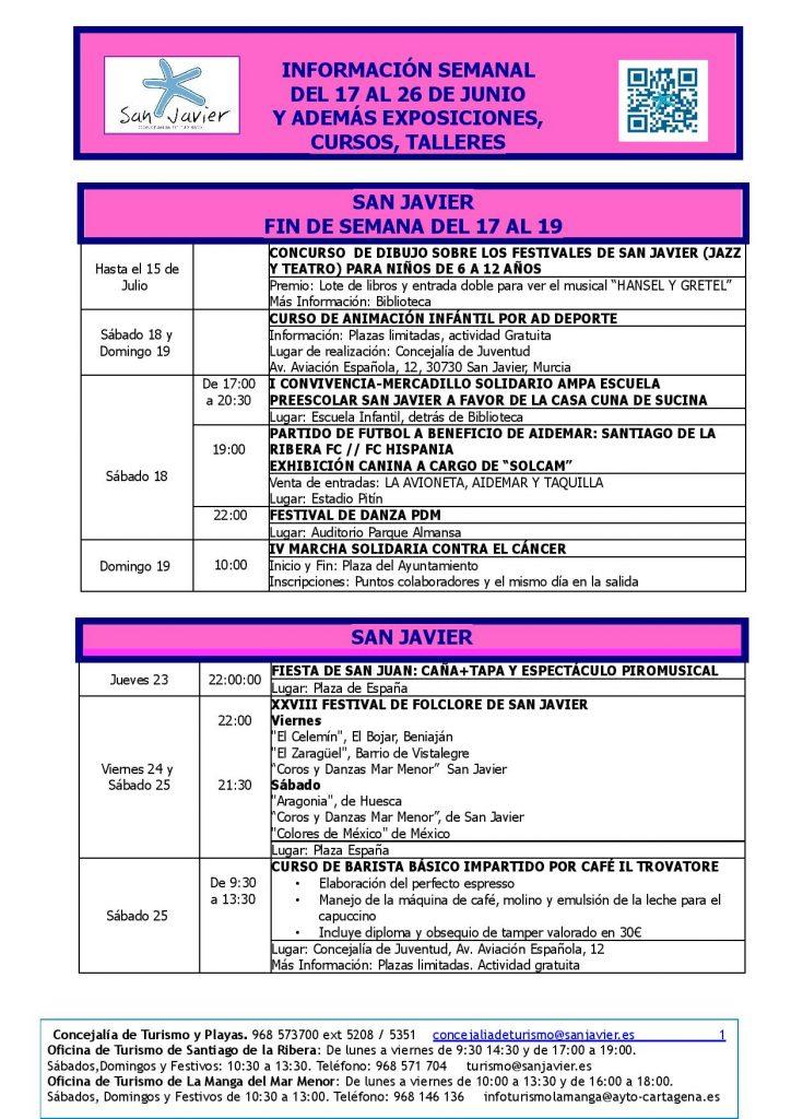 Del 17 al 26 de junio-page-001