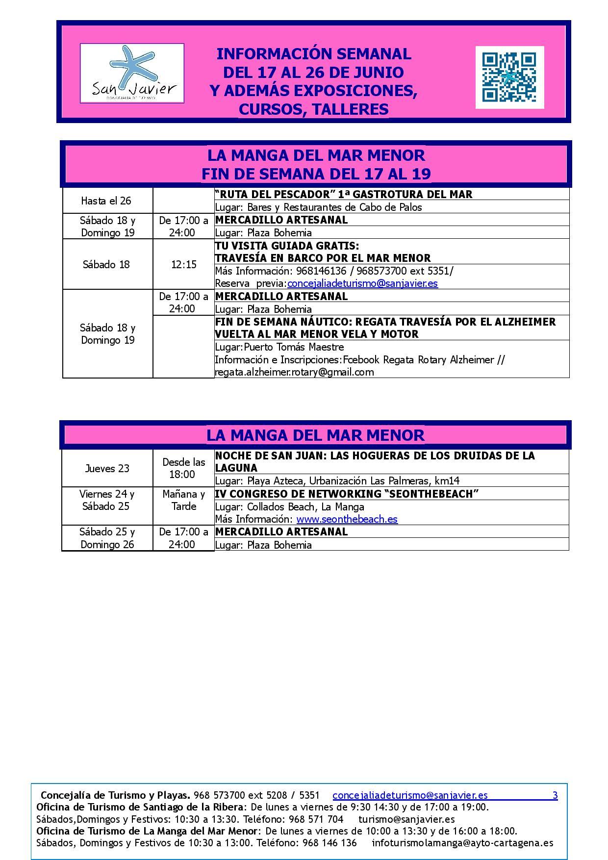 Del 17 al 26 de junio-page-005