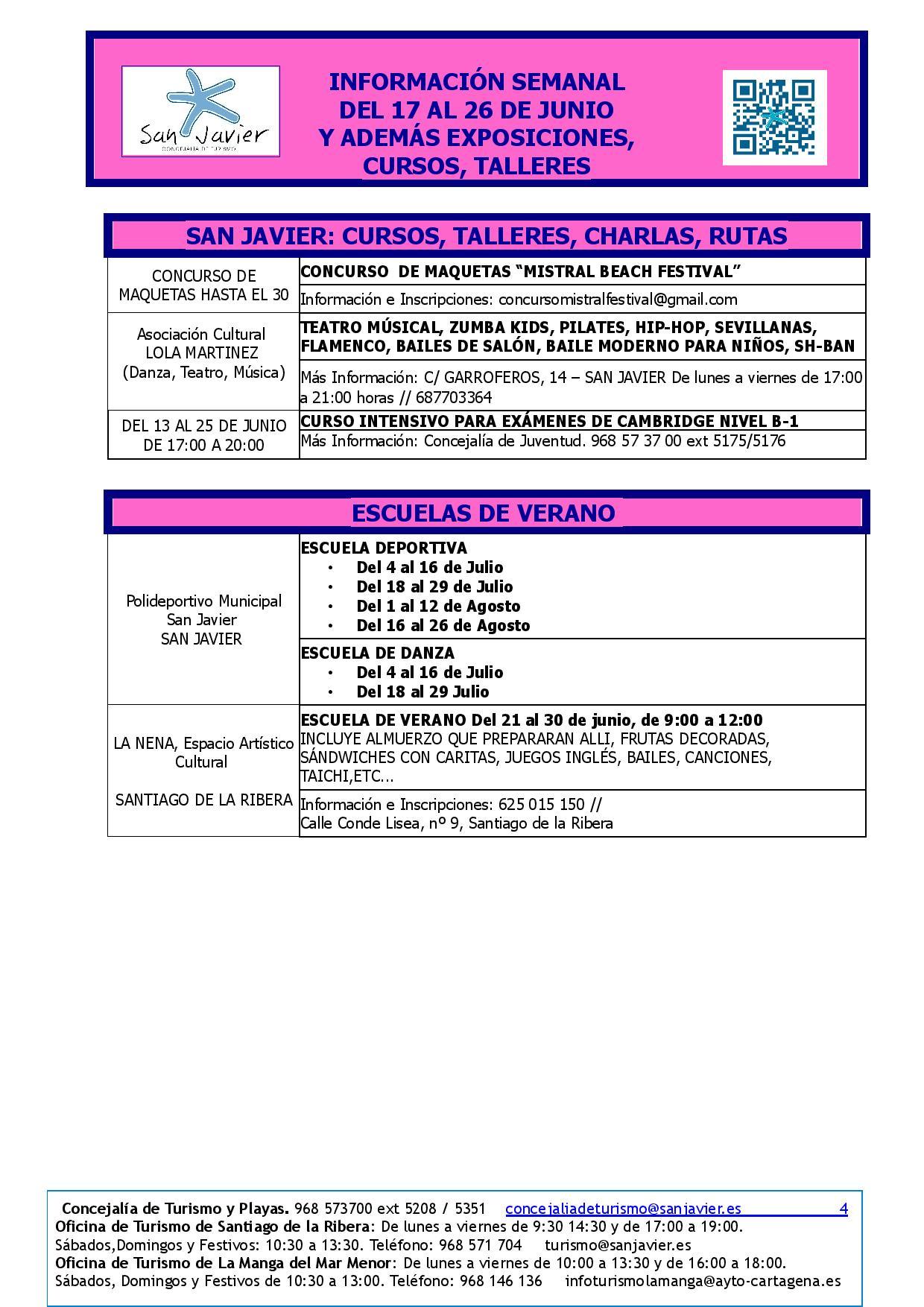 Del 17 al 26 de junio-page-003