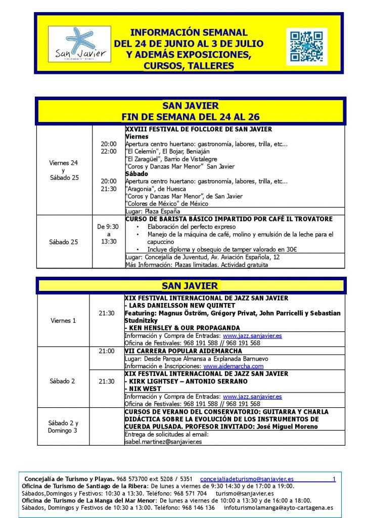 Del 24 de Junio al 3 de Julio-page-001