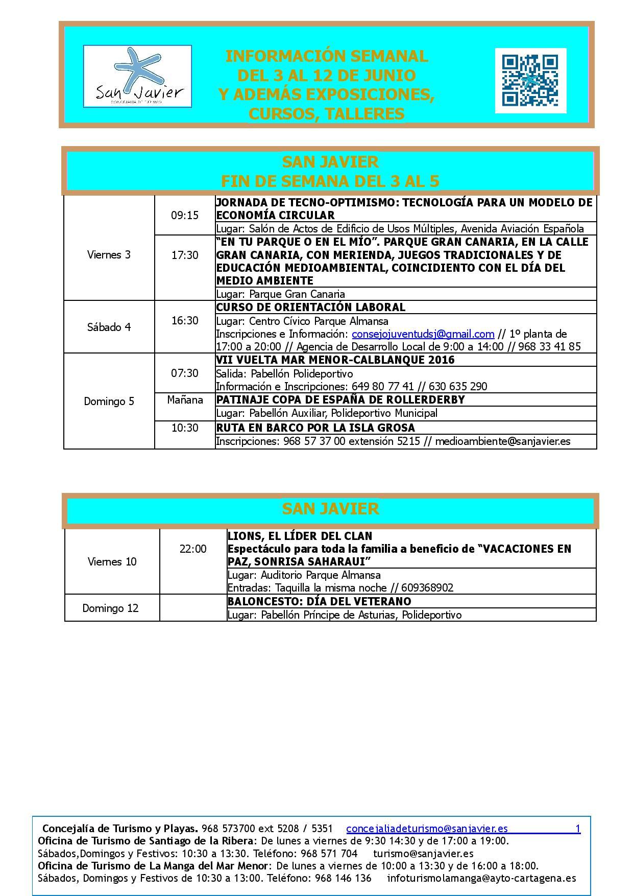 Del 3 al 12 de junio -page-001