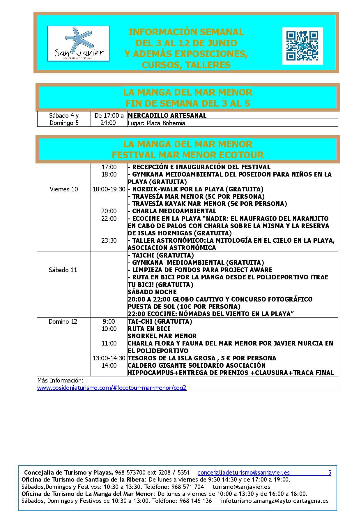 Del 3 al 12 de junio -page-008