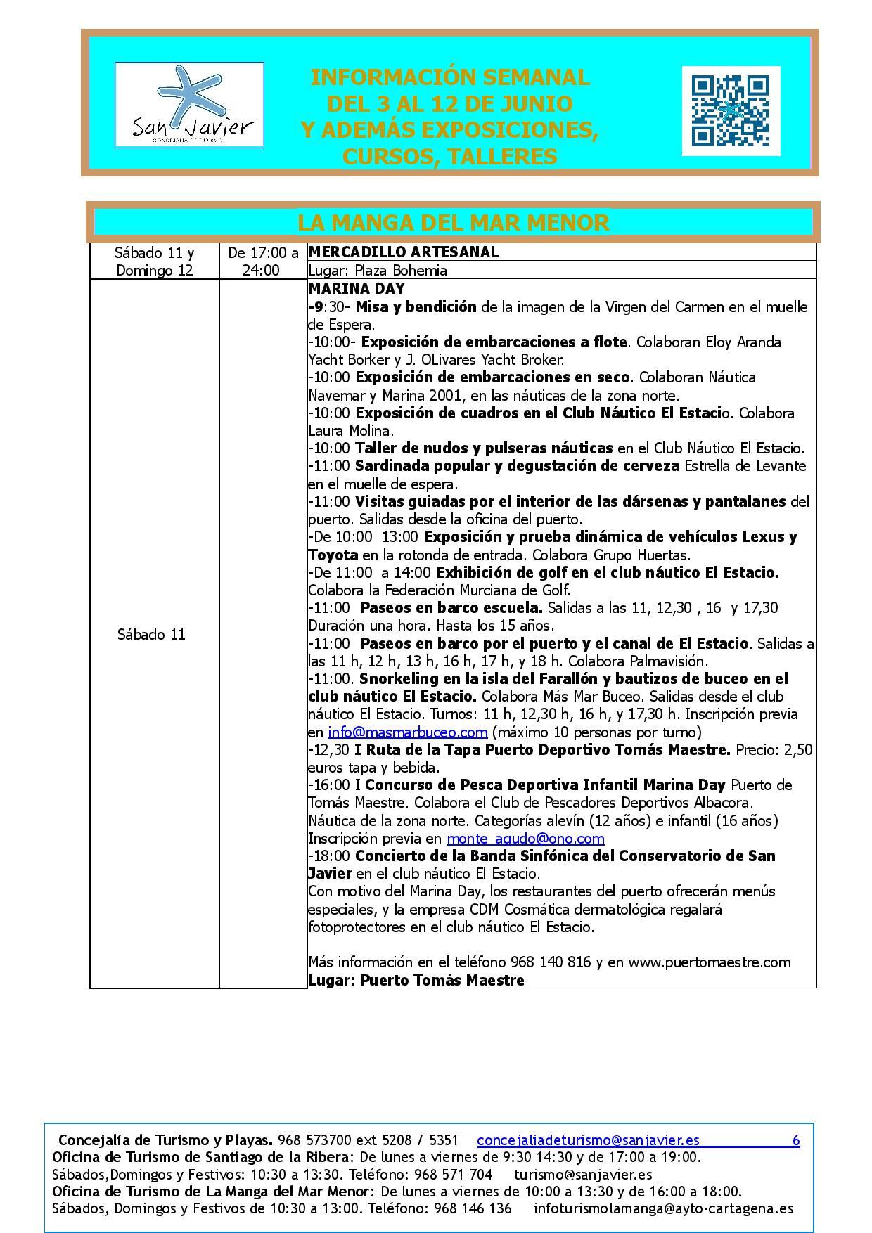 Del 3 al 12 de junio -page-005