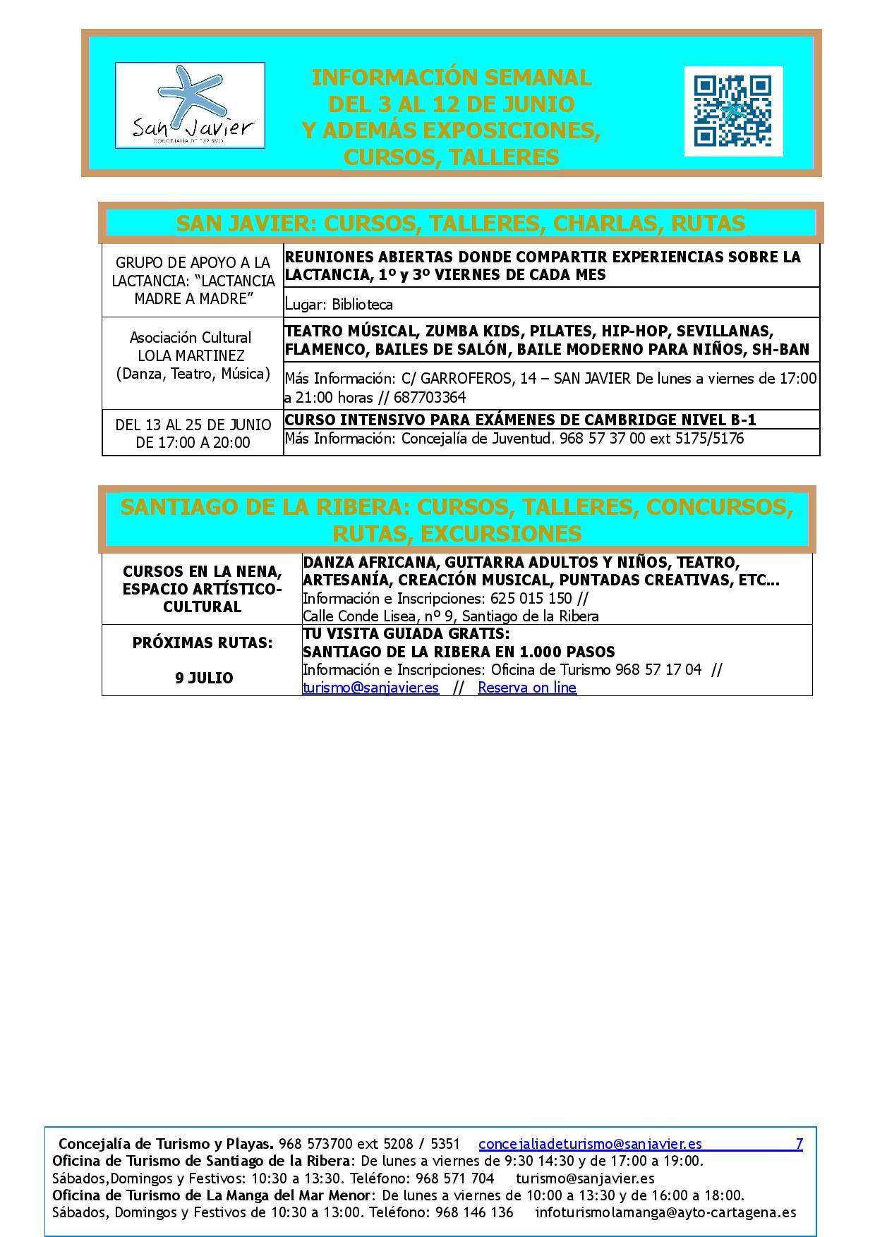 Del 3 al 12 de junio -page-003
