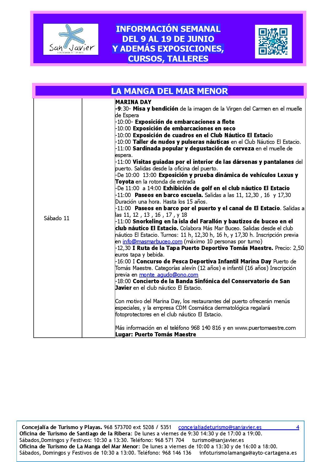 Del 9 al 19 de junio-page-002
