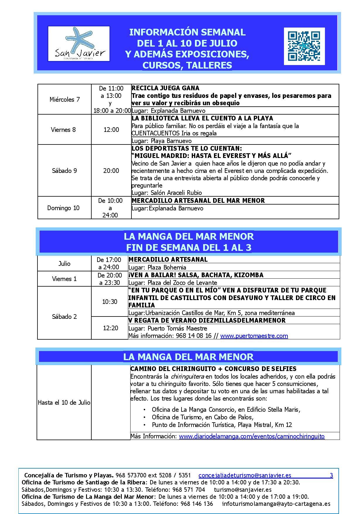 Del 1 al 10 de Julio-page-003