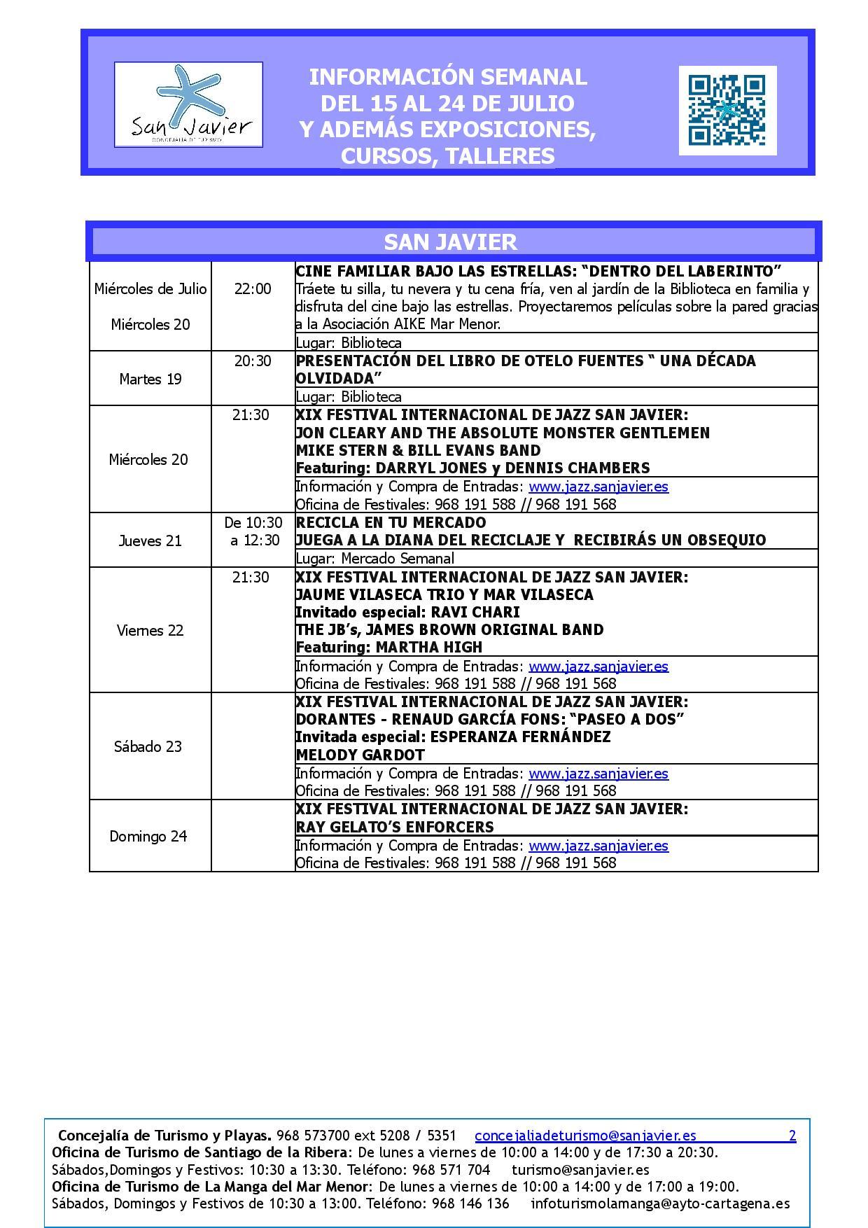 Del 15  al 24  de Julio-page-006