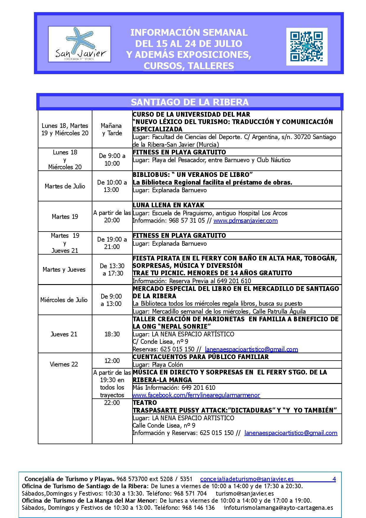 Del 15  al 24  de Julio-page-003