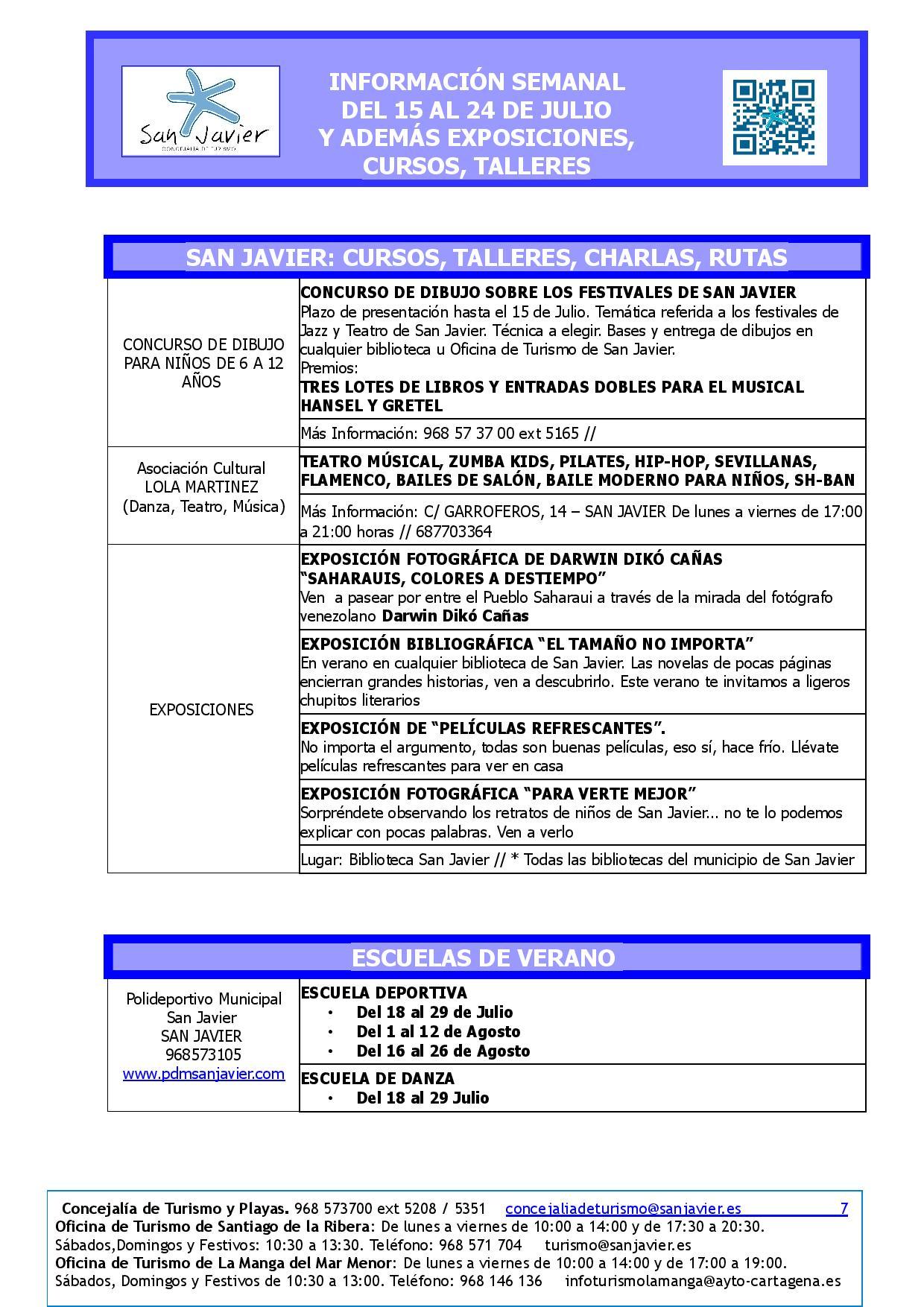 Del 15  al 24  de Julio-page-005