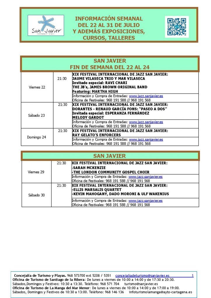 Del 22  al 31  de Julio-page-001