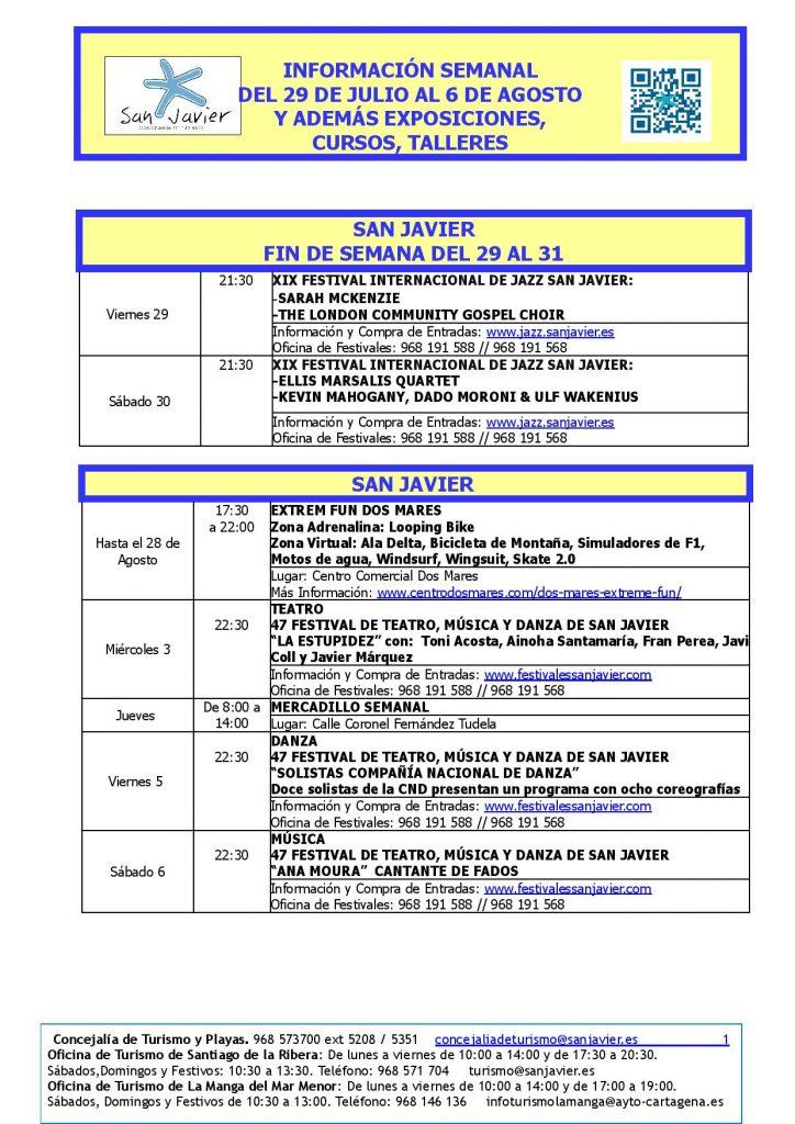 Del 29 de Julio  al 6  de Agosto-page-001