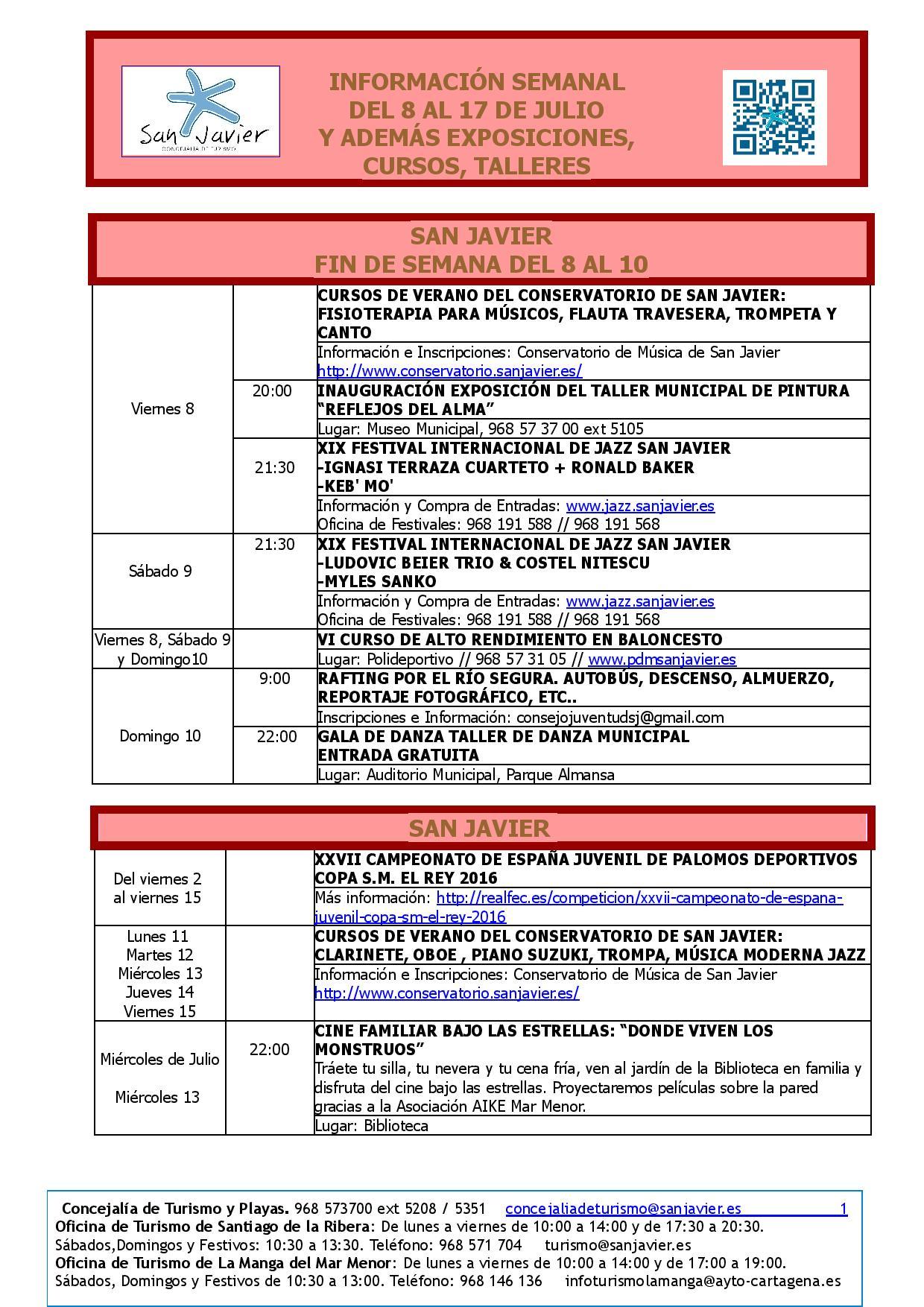 Del 8 al 17 de Julio-page-001