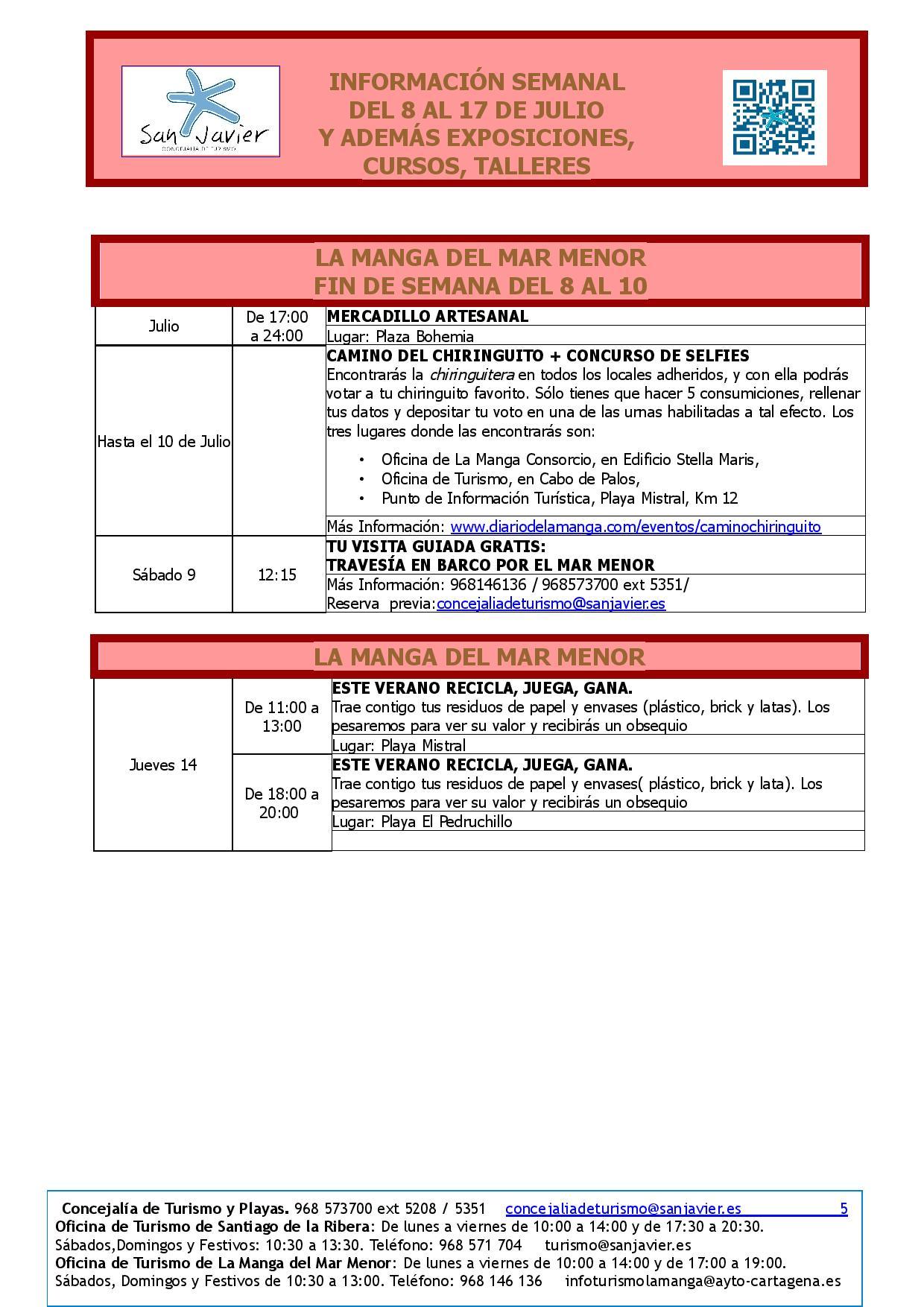 Del 8 al 17 de Julio-page-002