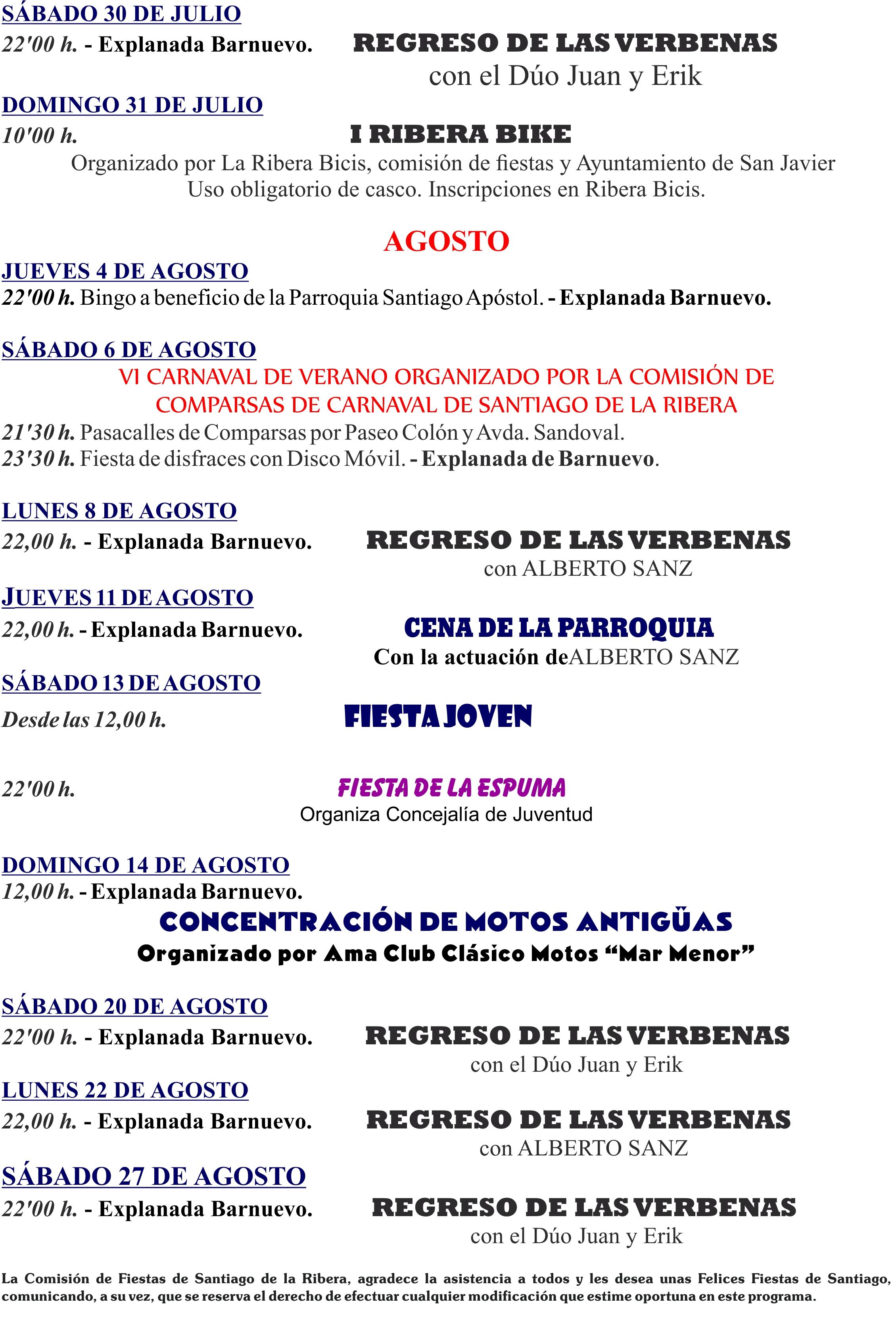 Fiestas 01