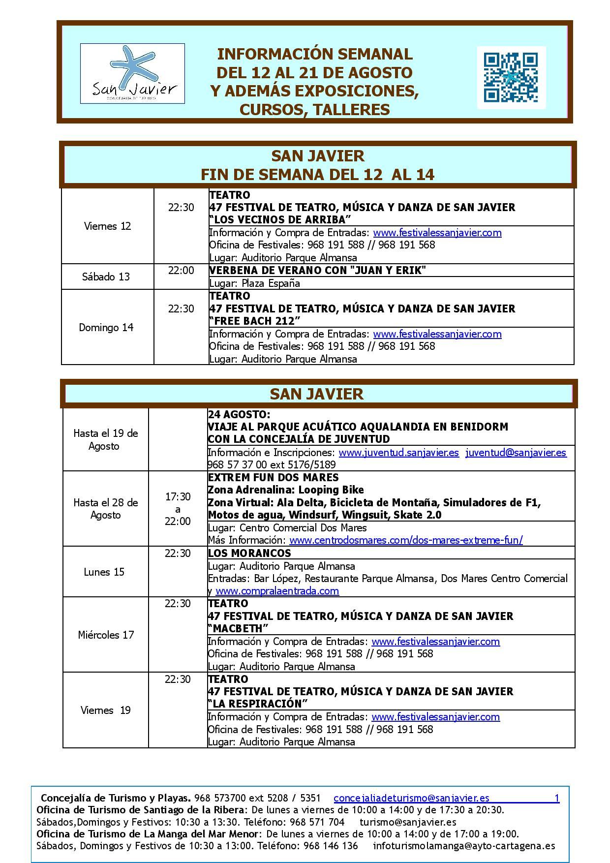 del 12 al  21 de agosto-page-001