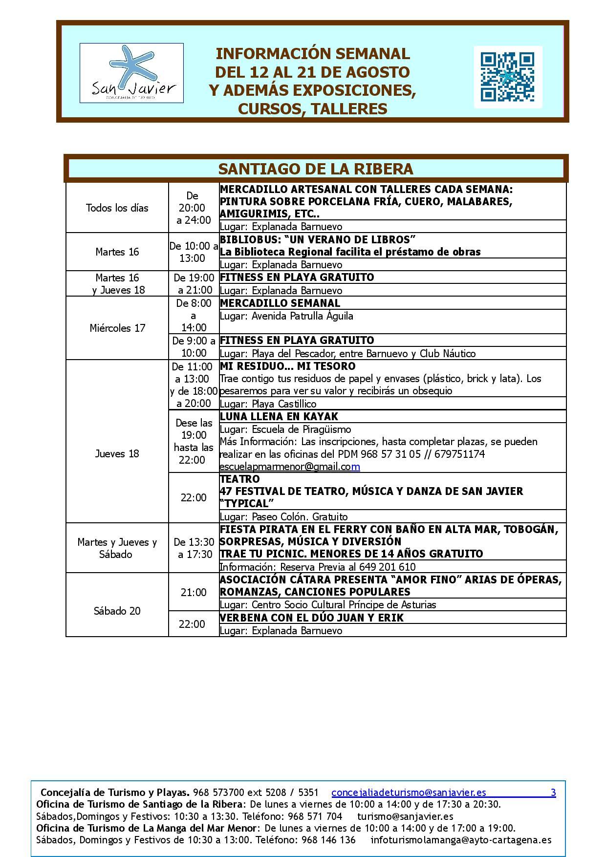 del 12 al  21 de agosto-page-003