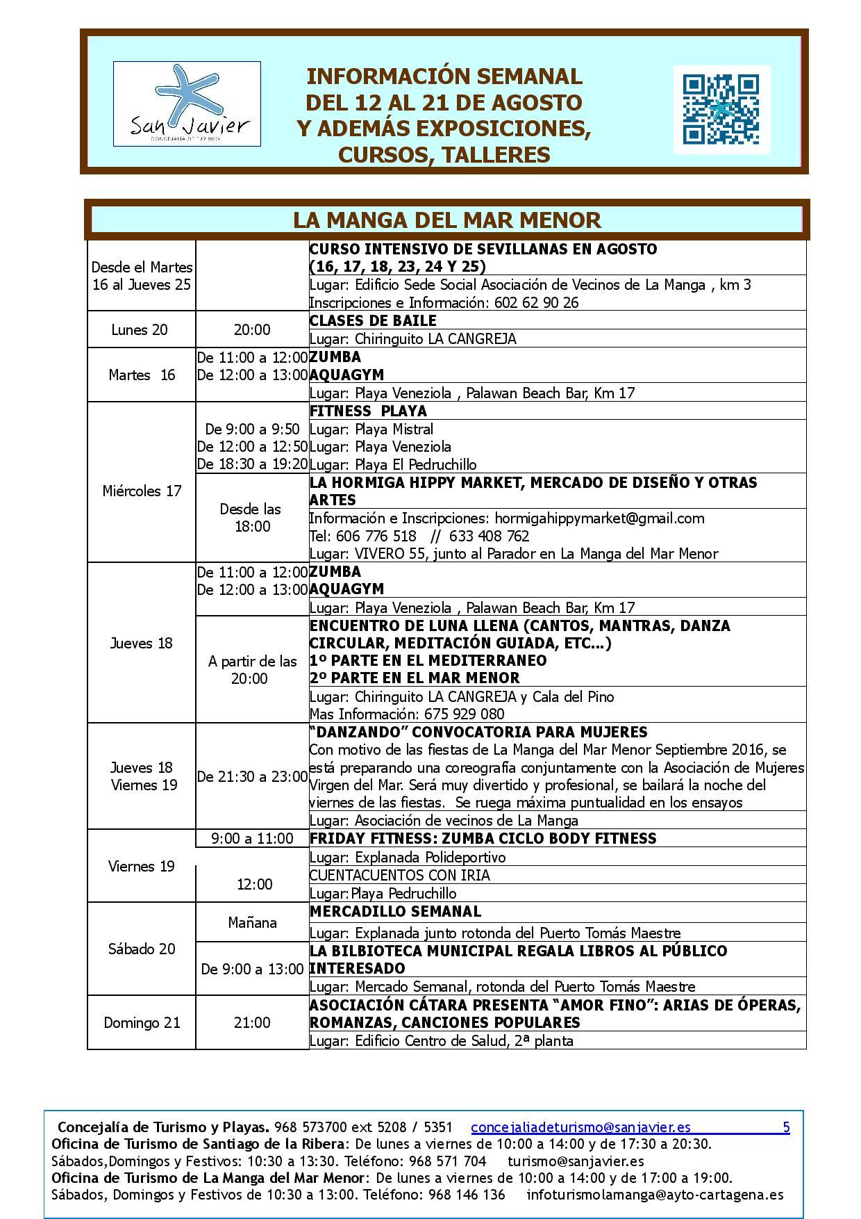 del 12 al  21 de agosto-page-002