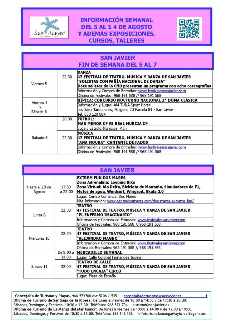 del 5 al 14 de agosto revisado-page-001
