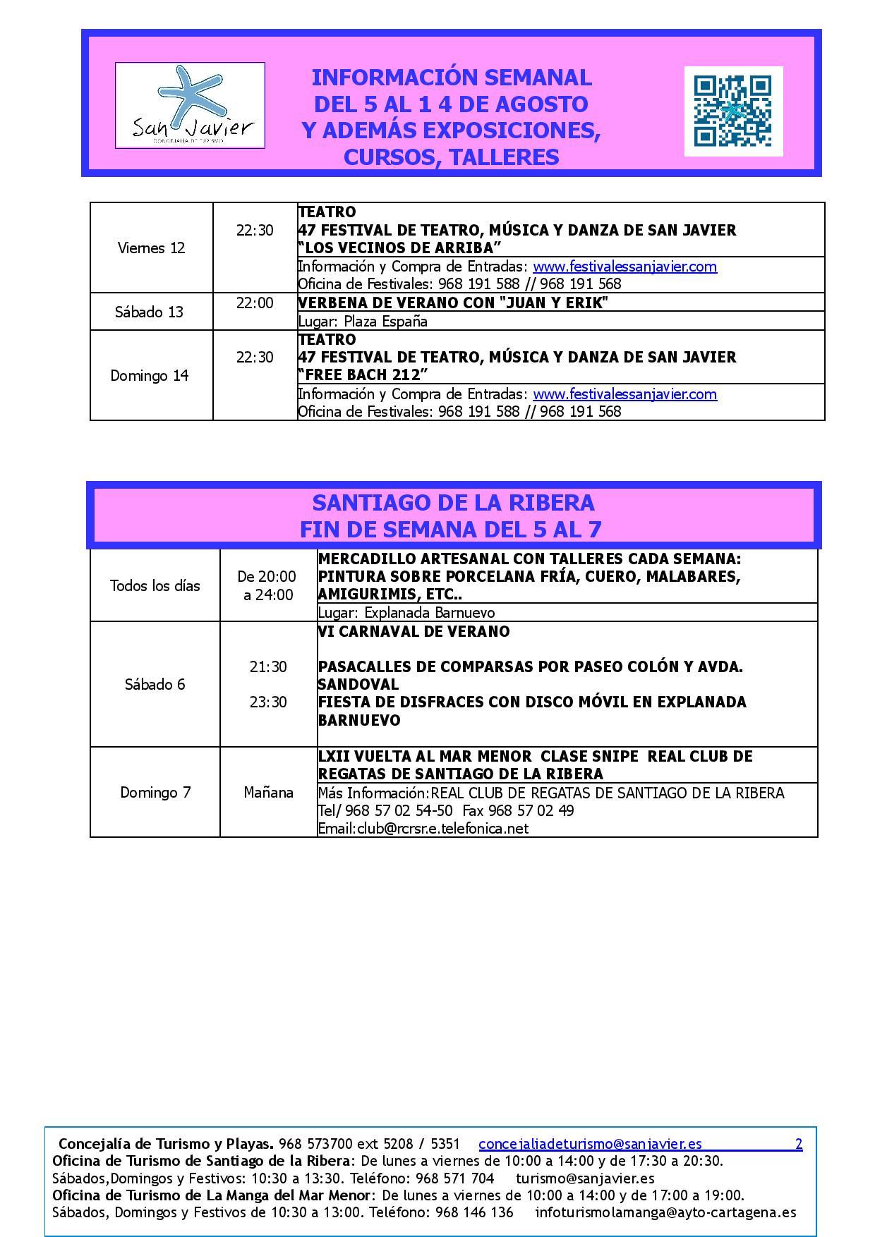 del 5 al 14 de agosto revisado-page-008