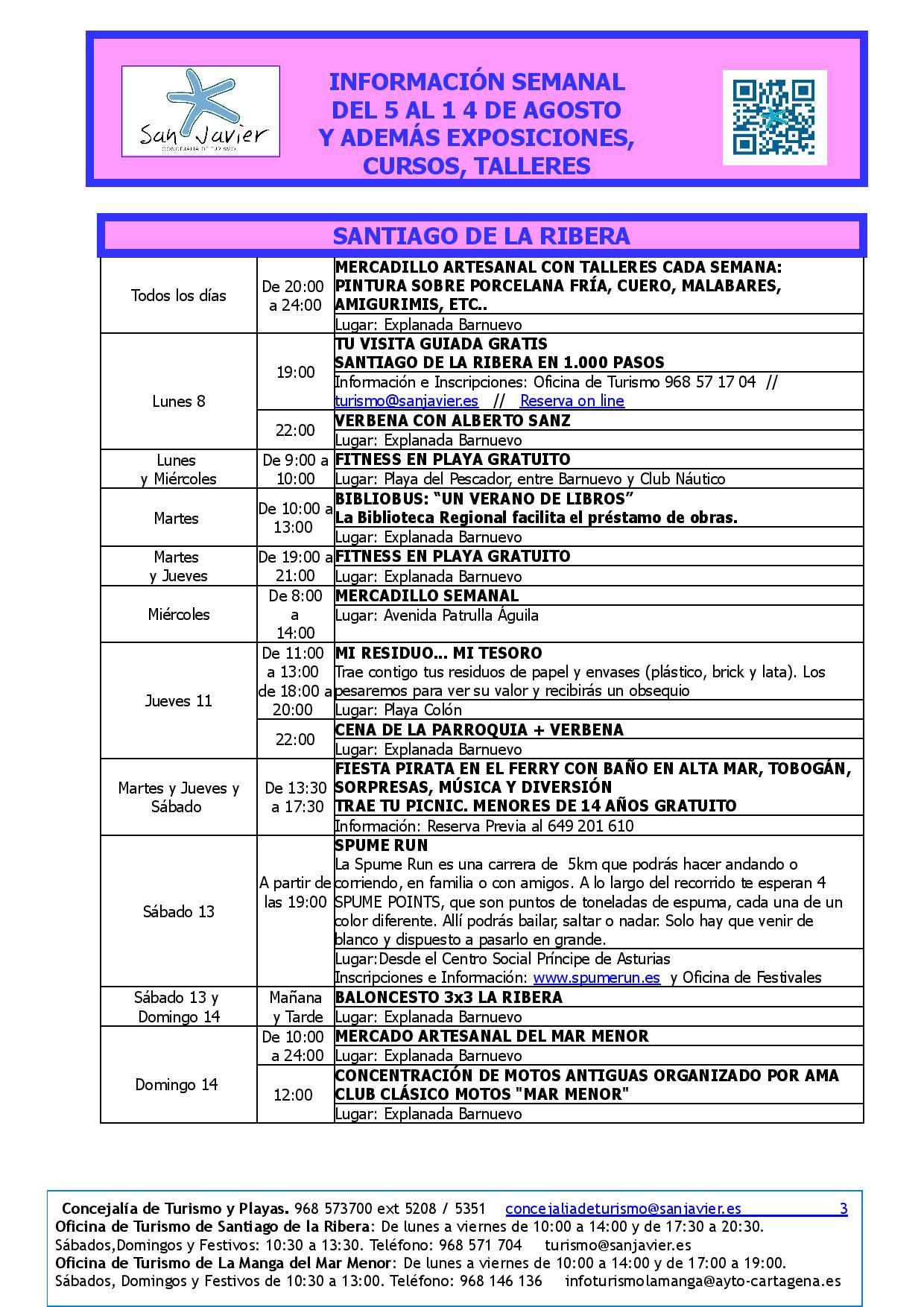 del 5 al 14 de agosto revisado-page-006