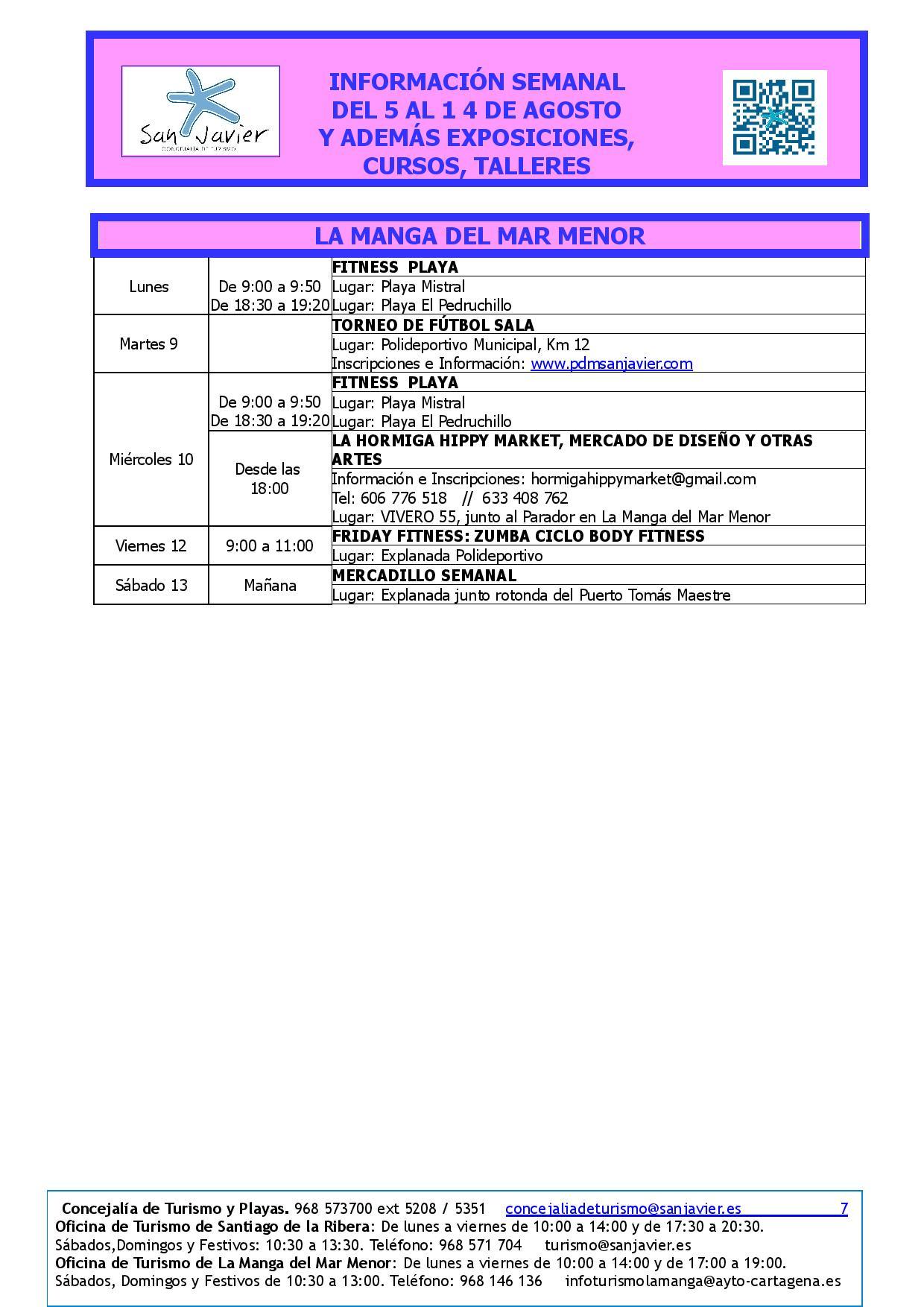 del 5 al 14 de agosto revisado-page-007