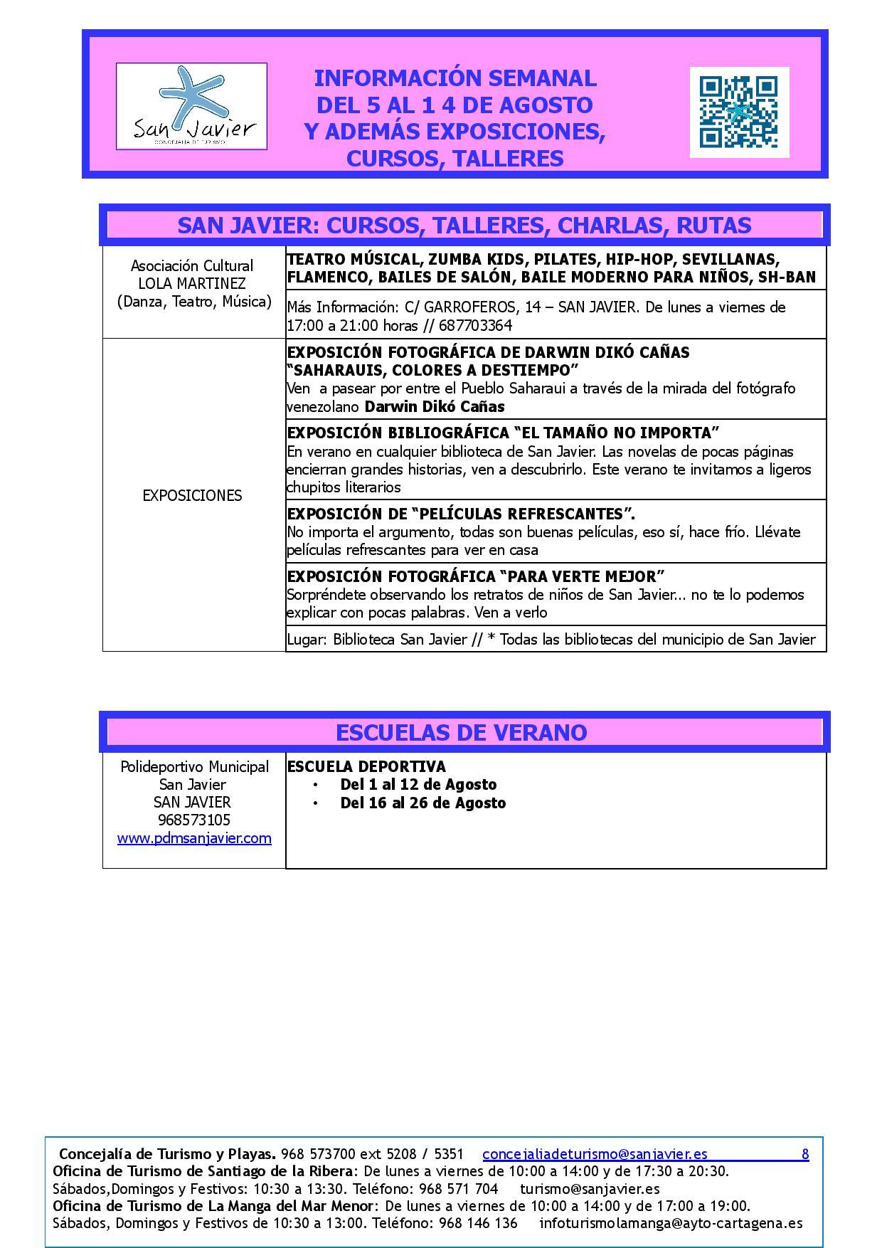 del 5 al 14 de agosto revisado-page-005