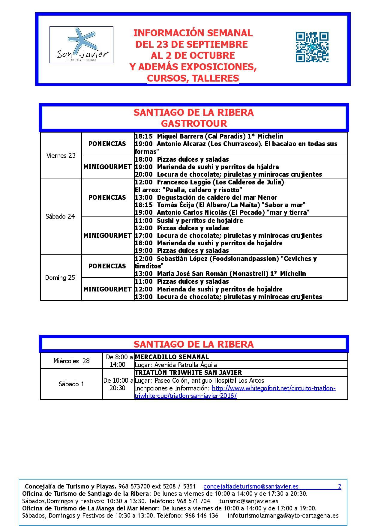 del-23-de-septiembre-al-2-de-octubre-page-006