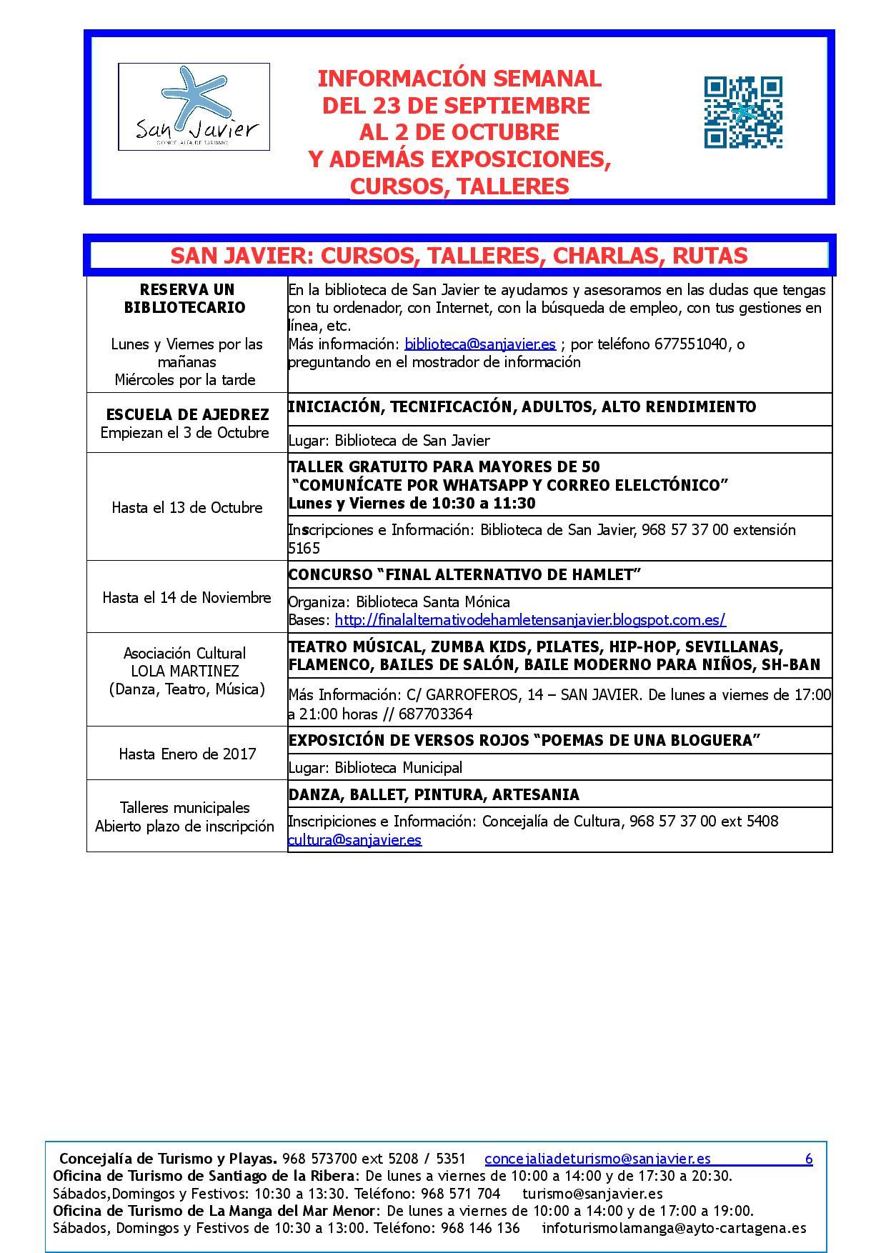 del-23-de-septiembre-al-2-de-octubre-page-004