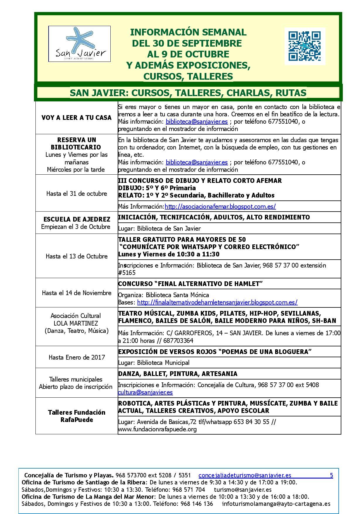 del-30-de-septiembre-al-9-de-octubre-page-003