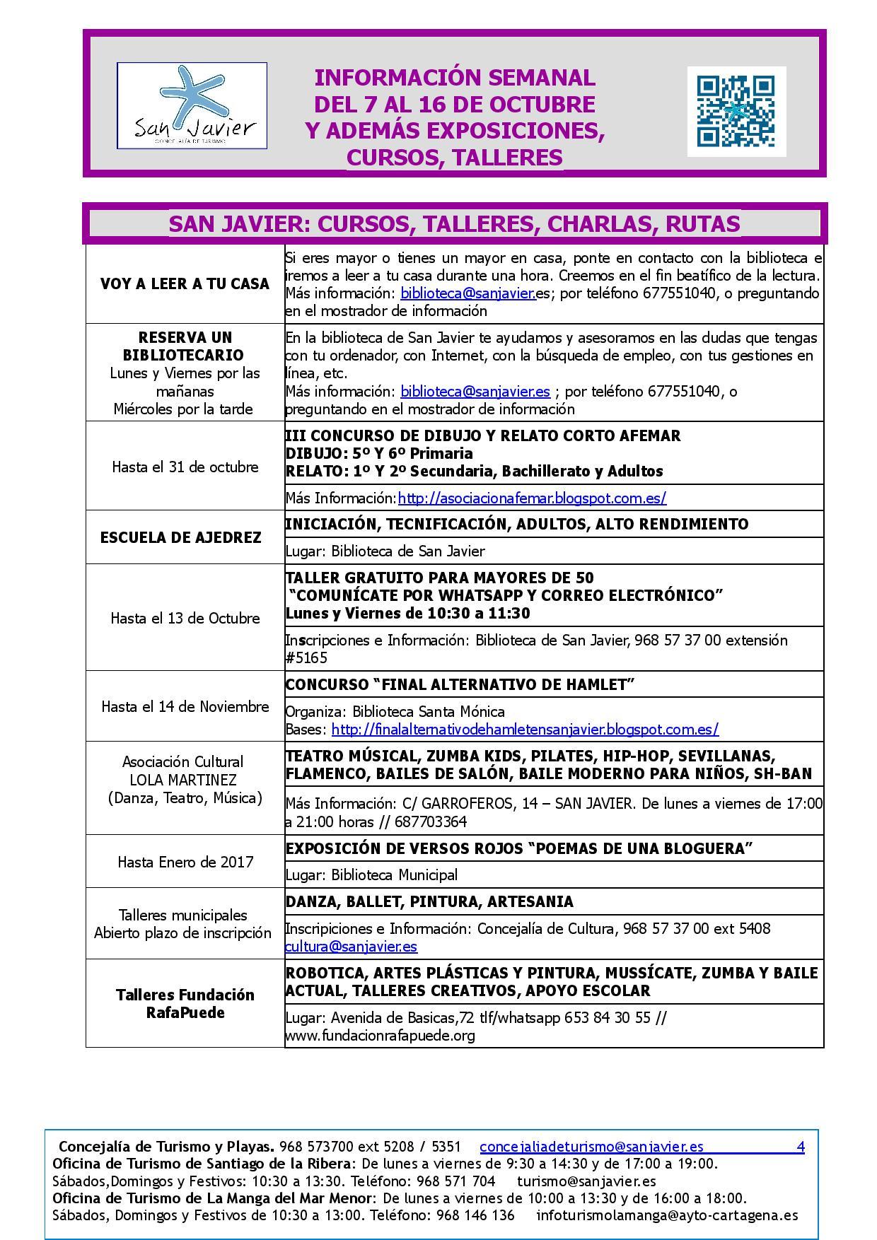 del-7-al-16-de-octubre-page-003