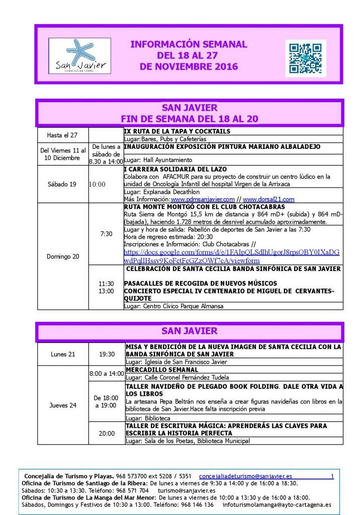del-18-al-27-noviembre-page-001