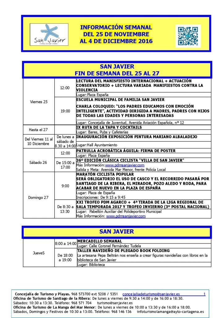 del-25-de-nov-al-4-de-dic-page-001