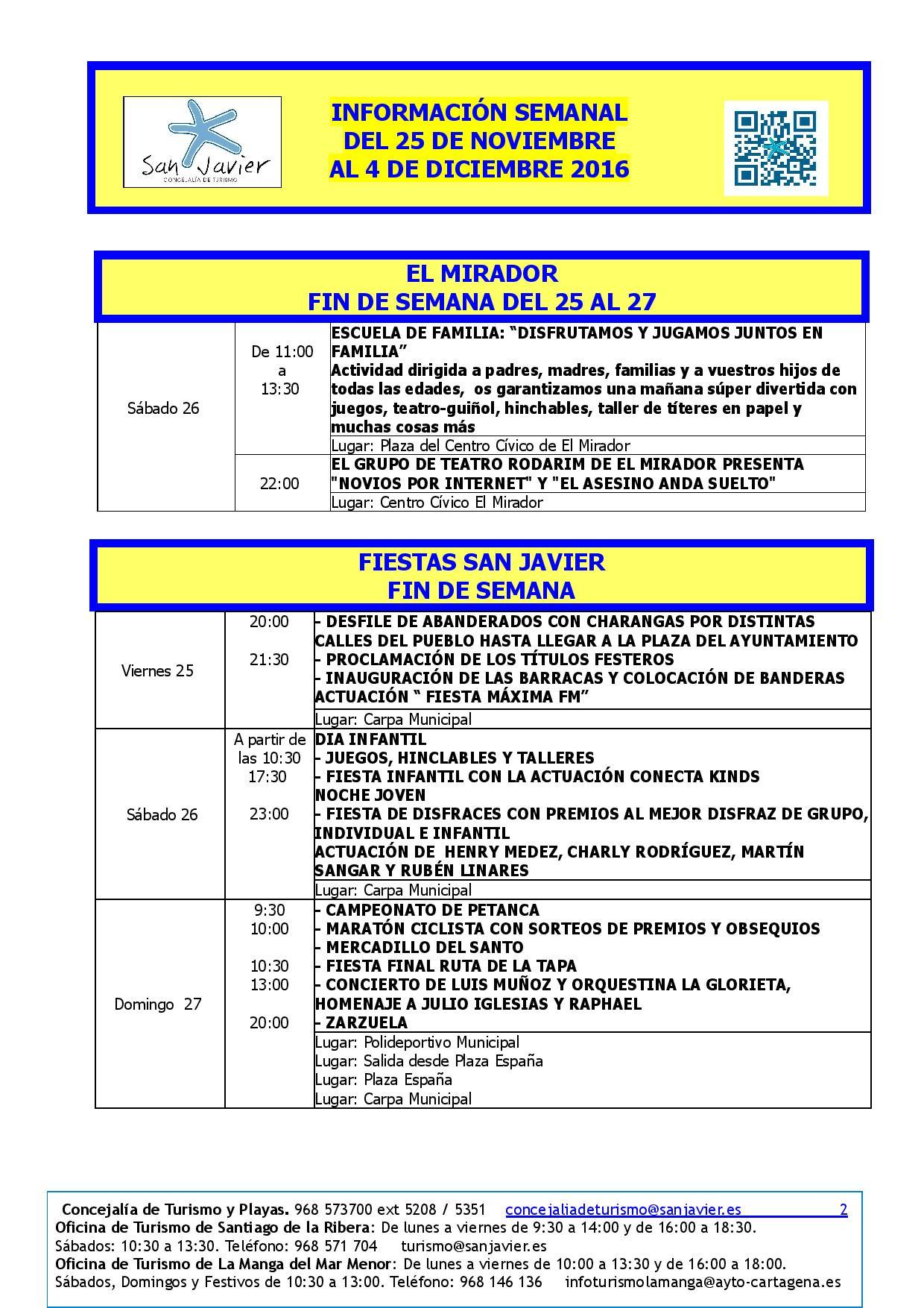 del-25-de-nov-al-4-de-dic-page-002
