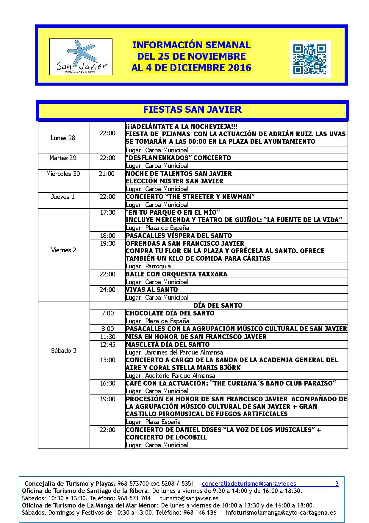 del-25-de-nov-al-4-de-dic-page-003