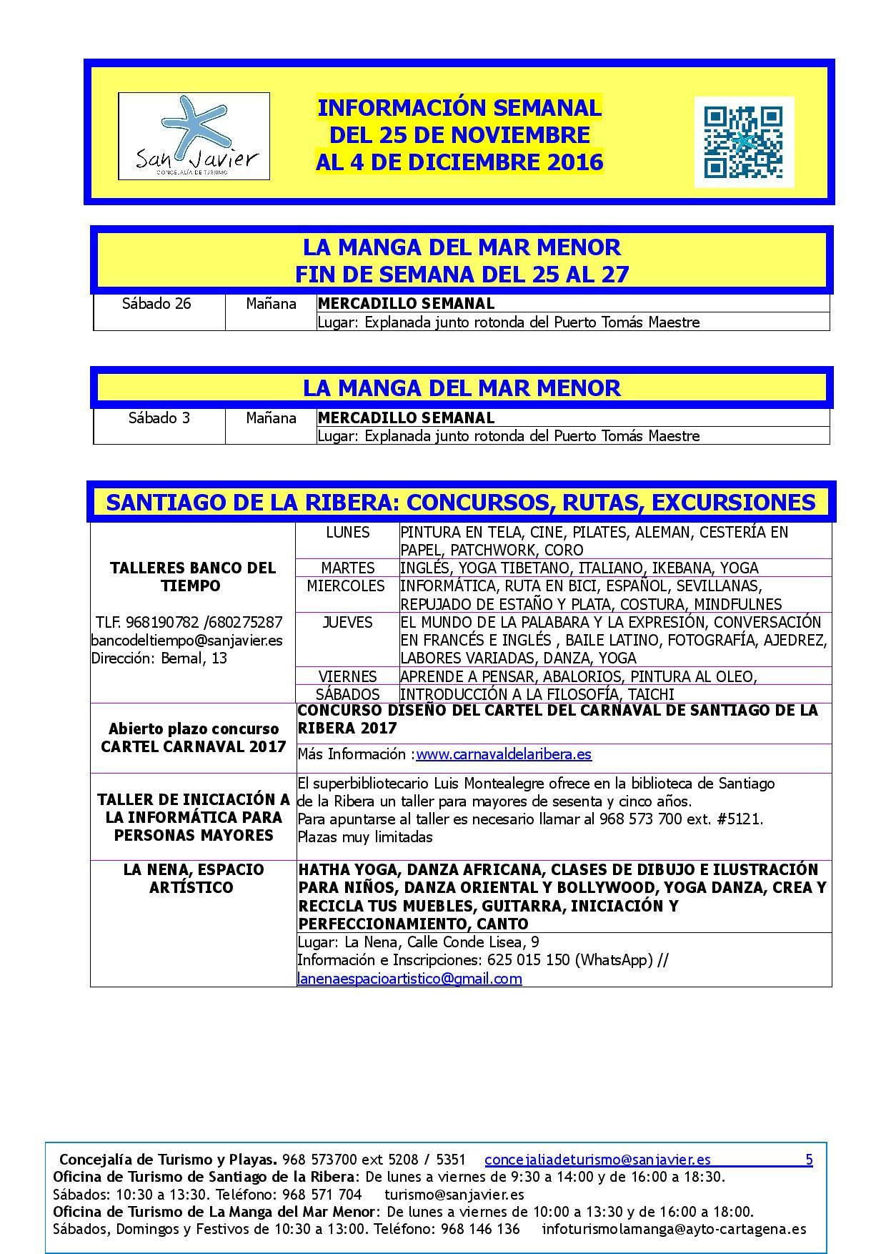 del-25-de-nov-al-4-de-dic-page-005